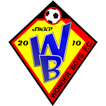 WonderBoys_150h_baru